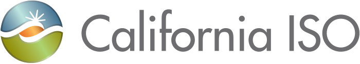 CAISO logo