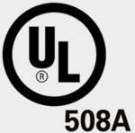 MeterologicalStations_UL_Logo-transparent