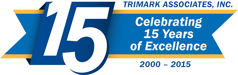 Trimark-15th-Anniversary-Logo