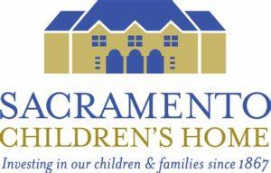 sacramento-childrens-home