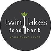 twin-lakes-food-bank